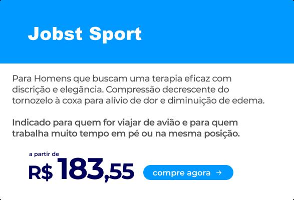 JOBST Sport