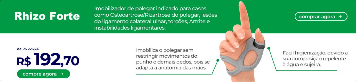 Rhizo Forte